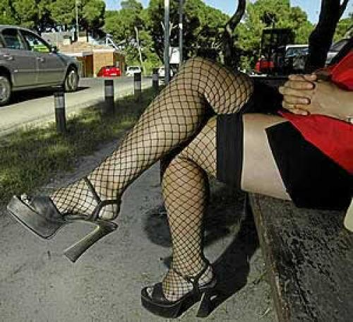 prostitutas en plasencia prostitutas calle xxx
